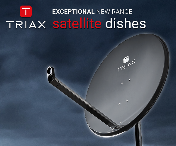 Dish_Webbanner_Exceptional-600x500px_final_EN.png
